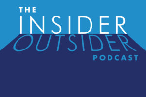 https://jump.eu.com/wp-content/uploads/2020/08/WMFDP-InsiderOutsider-podcastart-final.jpg