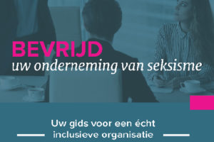 https://jump.eu.com/wp-content/uploads/2020/09/cover-NL.jpg